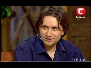 "Volodymyr Panteliuk СВАТ - ""Давай одружимося"